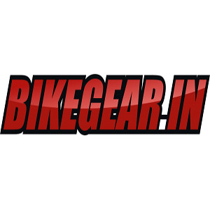 BikeGear.in discount coupon codes